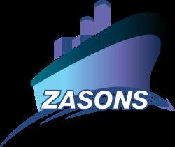 ZASONS